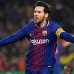 Barcelona przed szansą na dwa trofea w ciągu dwóch dni