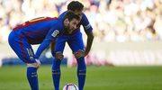 Barcelona zapłaci za porażkę Realu?
