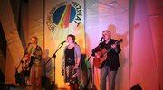 Bardowie poezji śpiewanej w Legnicy