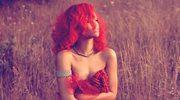 Bardziej dziewczęca Rihanna
