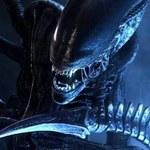 Bardzo brutalny Aliens vs Predator
