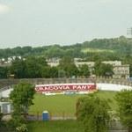 Bardzo dobre wyniki finansowe MKS Cracovia SSA w 2006 roku
