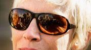 Bardzo osobista Annie Lennox