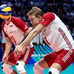 Bardzo słaby mecz polskich siatkarzy w Lidze Narodów. Przegrali 1:3 z Rosjanami