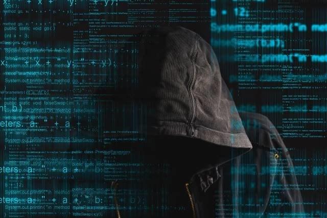 Bardzo ważne jest także rozpoznanie wroga – cyberprzestępcy /materiały prasowe