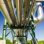 Bardzo ważne zmiany dla rynku gazu