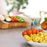 Bardzo złe wiadomości dla miłośników włoskiego jedzenia