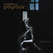 Madeleine Peyroux: -Bare Bones