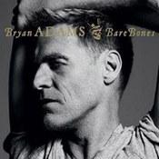 Bryan Adams: -Bare Bones