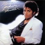 """Bariery rasowe padły przed """"Thrillerem"""""""
