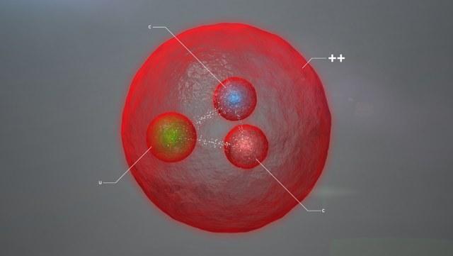 Barion Xi-cc ++ /materiały prasowe