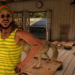 Barn Finders: Dziś premiera na PC