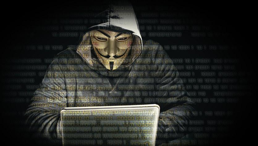 Barometr cyberbezpieczeństwa: COVID-19 uaktywnił hakerów