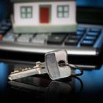 Barometr Metrohouse i Gold Finance: Próżne oczekiwanie na spadki cen mieszkań