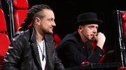 """Baron: To pierwsza taka edycja """"The Voice of Poland"""""""