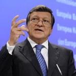 Barroso: Odpowiedzialność karna dla bankierów