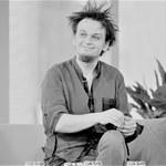 Bart Sosnowski nie żyje. Miał zaledwie 38 lat