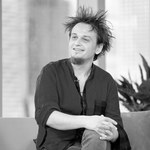 Bart Sosnowski nie żyje. Podano szczegóły pogrzebu 38-letniego muzyka