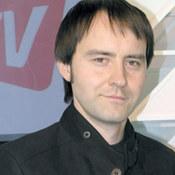 Bartłomiej Gliniak