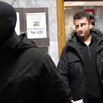 Bartłomiej M., były rzecznik MON zostanie w areszcie