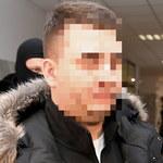 Bartłomiej M. dłużej pozostanie w areszcie