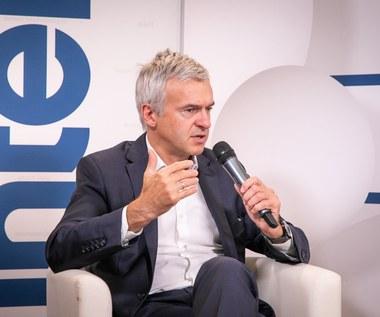 Bartłomiej Pawlak, wiceprezes PFR: Chcemy szerzej otworzyć drzwi OZE