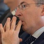 Bartłomiej Sienkiewicz wycofuje się z polityki