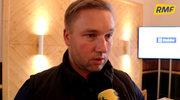 Bartłomiej Szczoczarz: Przygotowujemy 10 tysięcy porcji karpia