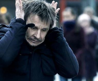 Bartłomiej Topa: Czekając na główną rolę