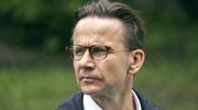 Bartłomiej Topa: Nauczyciel w pułapce namiętności