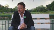 """Bartłomiej Topa o filmie """"Sługi boże"""""""