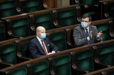 Bartłomiej Wróblewski: Nie będę ani rzecznikiem rządu, ani opozycji