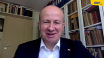 Bartłomiej Wróblewski: Trzeba zakończyć pat związany z wyborem RPO
