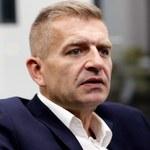 Bartosz Arłukowicz chce startować w wyborach na przewodniczącego PO