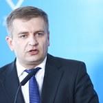 Bartosz Arłukowicz przewodniczącym sejmowej komisji zdrowia