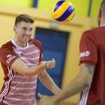 Bartosz Bednorz: Nie lubię, gdy Wilfredo Leona nazywa się najlepszym siatkarzem świata