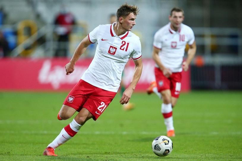 Bartosz Białek /Piotr Matusiewicz /East News