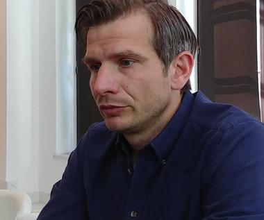 Bartosz Bosacki: Za mało chłopaków, którzy za Lecha by umierali. Wideo