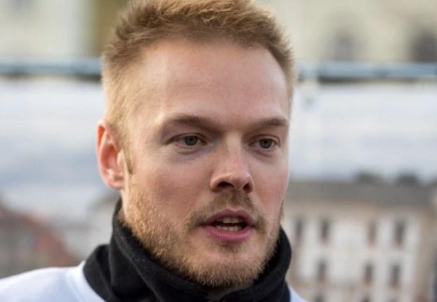 Bartosz Fiałek / Tytus Żmijewski    /PAP