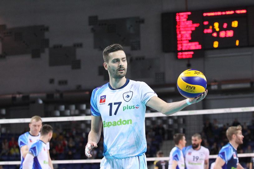 Bartosz Gawryszewski /Krzysztof Cichomski /Newspix