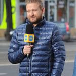 Bartosz Jędrzejak zgoli brodę dla ukochanej?