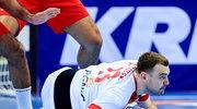 Bartosz Jurecki: Doskonale wiemy, że sam awans to nie wszystko
