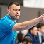 Bartosz Jurecki dyrektorem sportowym Azotów Puławy