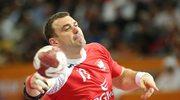 Bartosz Jurecki: Plan minimum to półfinał mistrzostw Europy