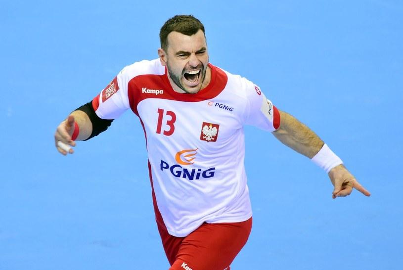 Bartosz Jurecki /AFP