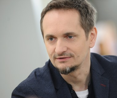Bartosz Konopka: Dokument w średniowieczu