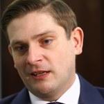 Bartosz Kownacki za Stanisława Piętę w komisji śledczej do spraw Amber Gold