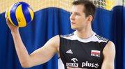 Bartosz Kurek: Jestem zaszczycony, że gram w kadrze
