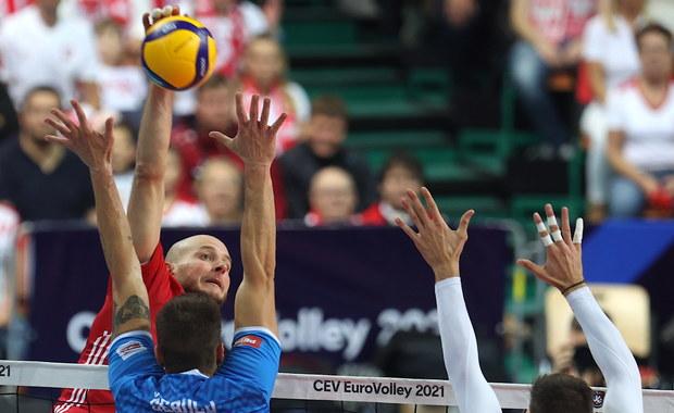 Bartosz Kurek: Myślę, że najtrudniejszy mecz dopiero przed nami