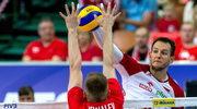 Bartosz Kurek: Nasz zespół zajdzie daleko na tych mistrzostwach